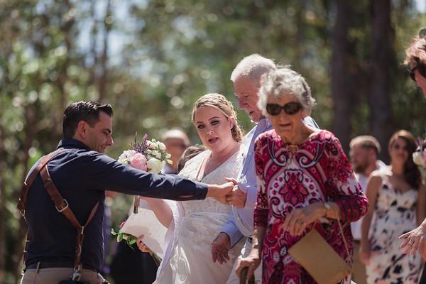 228_Formals_She_Said_Yes_Wedding_Photography_Brisbane