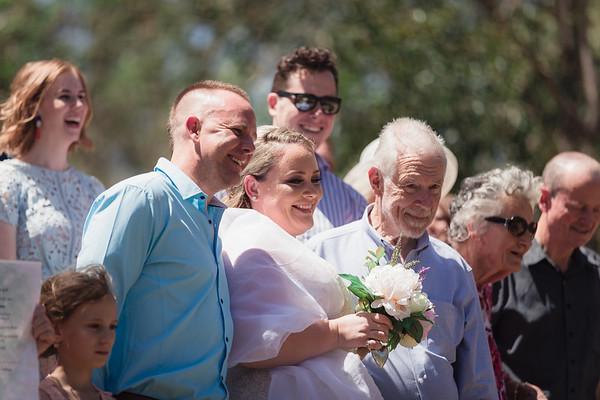 230_Formals_She_Said_Yes_Wedding_Photography_Brisbane
