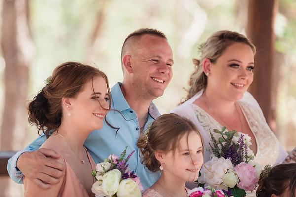 244_Formals_She_Said_Yes_Wedding_Photography_Brisbane