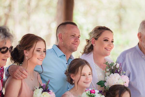 239_Formals_She_Said_Yes_Wedding_Photography_Brisbane