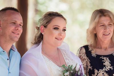 236_Formals_She_Said_Yes_Wedding_Photography_Brisbane