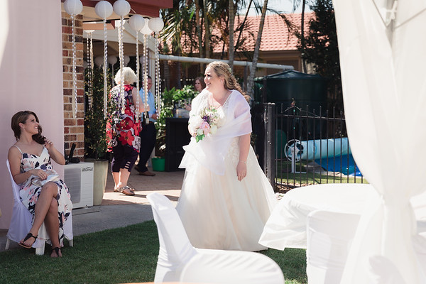 365_Reception_She_Said_Yes_Wedding_Photography_Brisbane