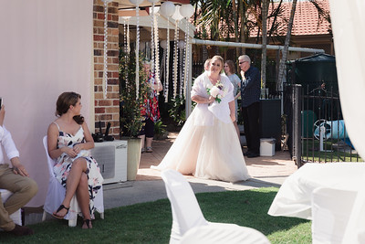 363_Reception_She_Said_Yes_Wedding_Photography_Brisbane