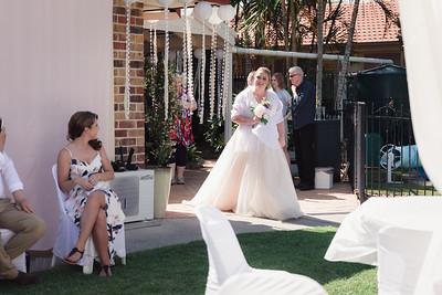 363_Reception_She_Said_Yes_Wedding_Photography_Brisbane