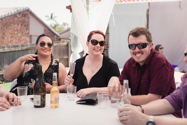 360_Reception_She_Said_Yes_Wedding_Photography_Brisbane