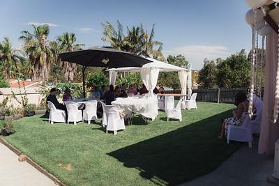356_Reception_She_Said_Yes_Wedding_Photography_Brisbane
