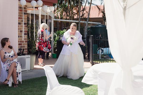 364_Reception_She_Said_Yes_Wedding_Photography_Brisbane