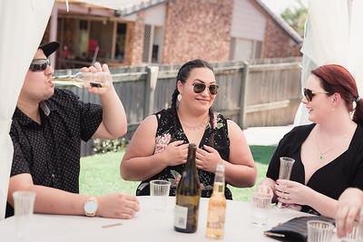 361_Reception_She_Said_Yes_Wedding_Photography_Brisbane