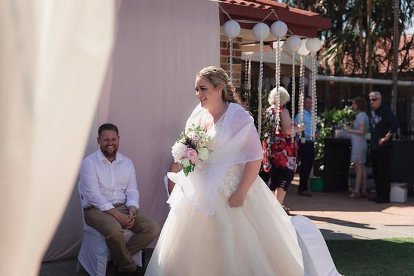 366_Reception_She_Said_Yes_Wedding_Photography_Brisbane