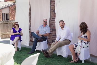 357_Reception_She_Said_Yes_Wedding_Photography_Brisbane