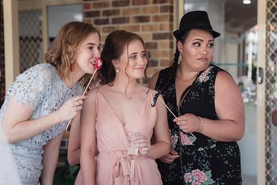 369_Reception_She_Said_Yes_Wedding_Photography_Brisbane