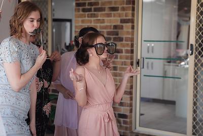 372_Reception_She_Said_Yes_Wedding_Photography_Brisbane