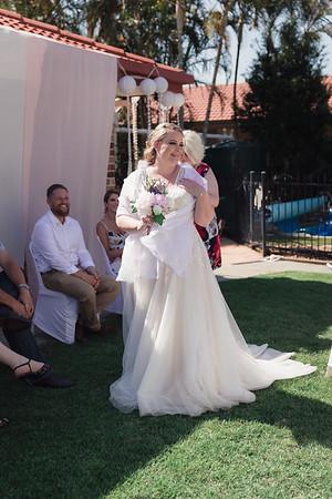 367_Reception_She_Said_Yes_Wedding_Photography_Brisbane