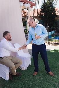 368_Reception_She_Said_Yes_Wedding_Photography_Brisbane