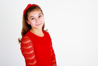 Anna 1-2016-100