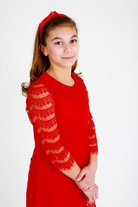 Anna 1-2016-90
