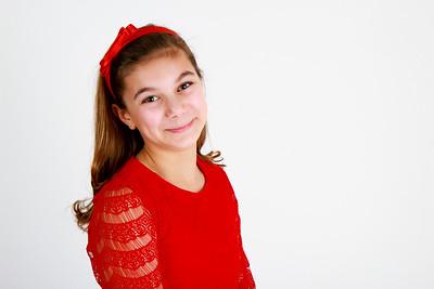 Anna 1-2016-102