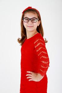 Anna 1-2016-14