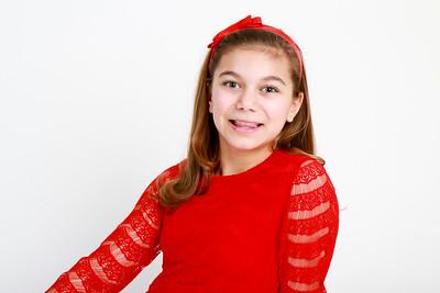 Anna 1-2016-88