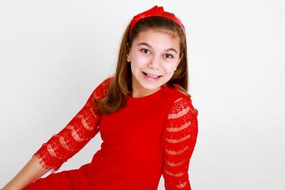 Anna 1-2016-74