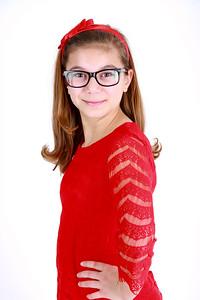 Anna 1-2016-31