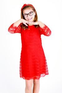 Anna 1-2016-33