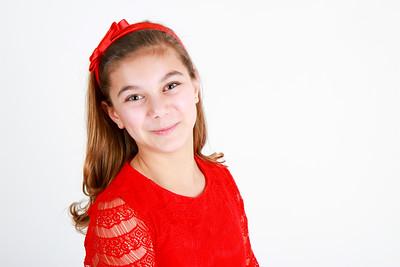 Anna 1-2016-113