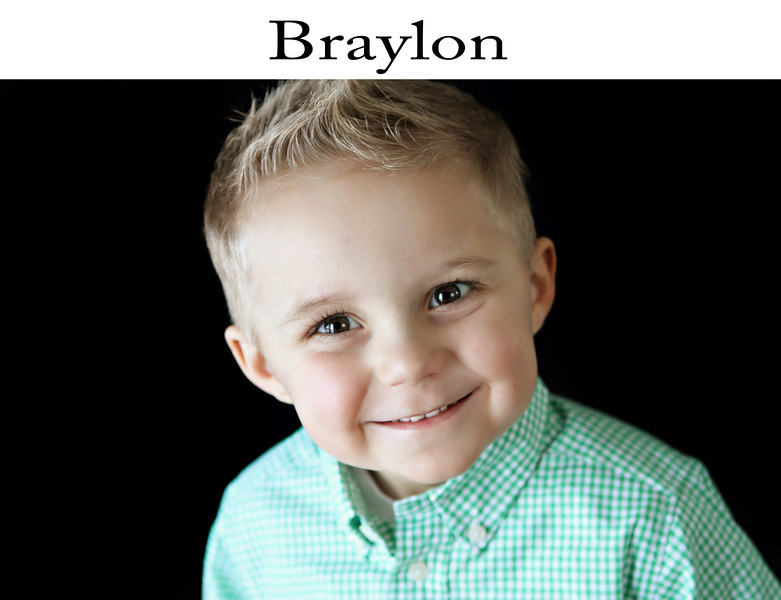Braylon