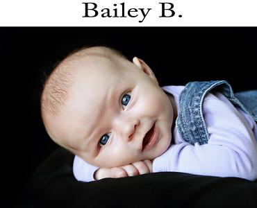 Bailey B