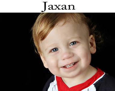 Jaxan