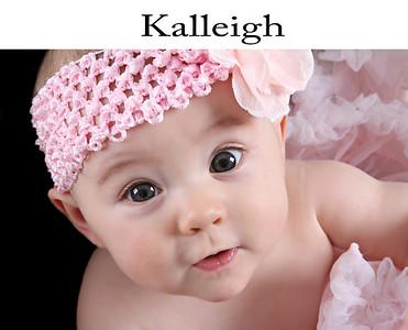 Kalleigh