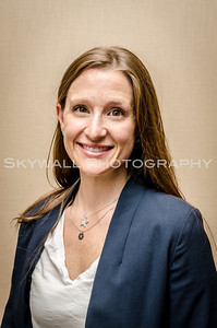 business portraits huddersfield