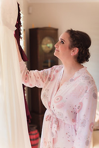 16_Louise_and_Brenden_Bridal_Prep_She_Said_Yes_Wedding_Photography_Brisbane