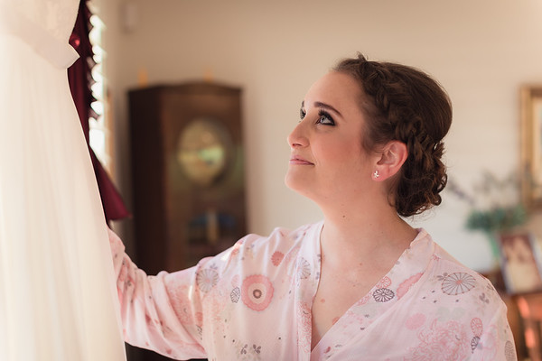 14_Louise_and_Brenden_Bridal_Prep_She_Said_Yes_Wedding_Photography_Brisbane