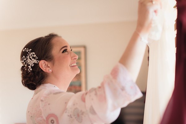 19_Louise_and_Brenden_Bridal_Prep_She_Said_Yes_Wedding_Photography_Brisbane