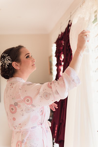 18_Louise_and_Brenden_Bridal_Prep_She_Said_Yes_Wedding_Photography_Brisbane