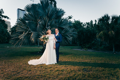 546_Louise_and_Brenden_Bride_and_Groom_She_Said_Yes_Wedding_Photography_Brisbane