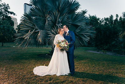 545_Louise_and_Brenden_Bride_and_Groom_She_Said_Yes_Wedding_Photography_Brisbane