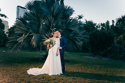 548_Louise_and_Brenden_Bride_and_Groom_She_Said_Yes_Wedding_Photography_Brisbane