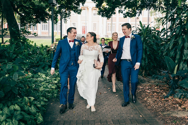 540_Louise_and_Brenden_Bride_and_Groom_She_Said_Yes_Wedding_Photography_Brisbane