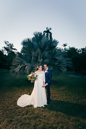 553_Louise_and_Brenden_Bride_and_Groom_She_Said_Yes_Wedding_Photography_Brisbane