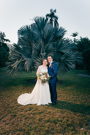 544_Louise_and_Brenden_Bride_and_Groom_She_Said_Yes_Wedding_Photography_Brisbane