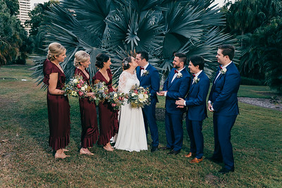 557_Louise_and_Brenden_Bride_and_Groom_She_Said_Yes_Wedding_Photography_Brisbane