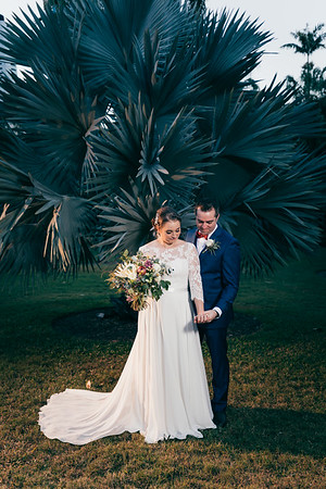 551_Louise_and_Brenden_Bride_and_Groom_She_Said_Yes_Wedding_Photography_Brisbane