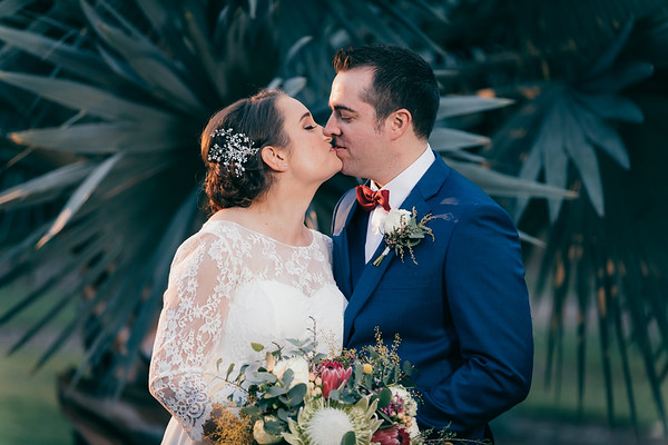 541_Louise_and_Brenden_Bride_and_Groom_She_Said_Yes_Wedding_Photography_Brisbane