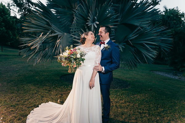 549_Louise_and_Brenden_Bride_and_Groom_She_Said_Yes_Wedding_Photography_Brisbane
