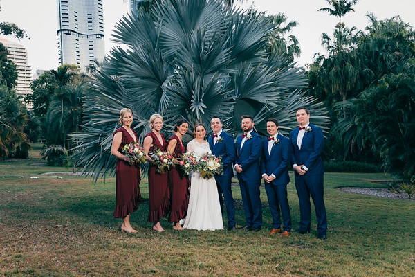 555_Louise_and_Brenden_Bride_and_Groom_She_Said_Yes_Wedding_Photography_Brisbane