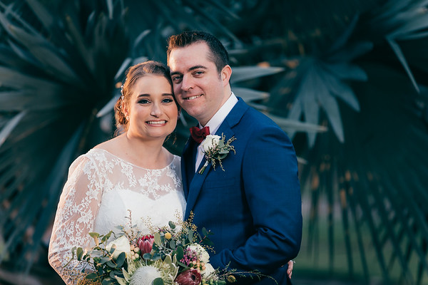 543_Louise_and_Brenden_Bride_and_Groom_She_Said_Yes_Wedding_Photography_Brisbane
