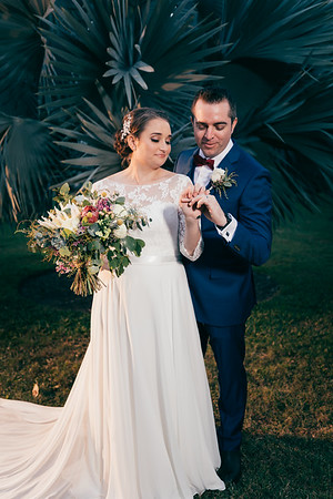 550_Louise_and_Brenden_Bride_and_Groom_She_Said_Yes_Wedding_Photography_Brisbane