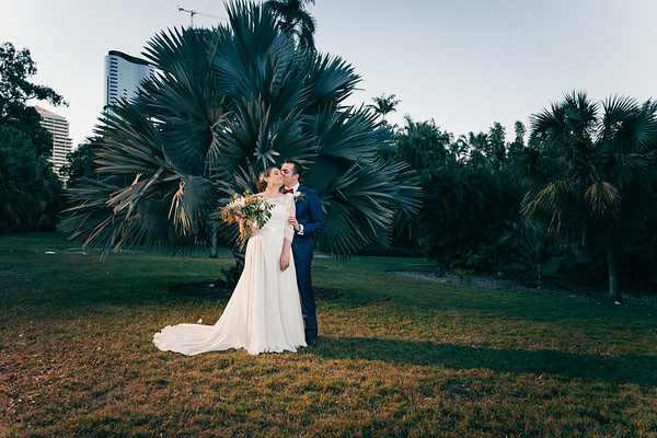 547_Louise_and_Brenden_Bride_and_Groom_She_Said_Yes_Wedding_Photography_Brisbane